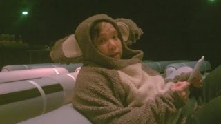 The Auto-Interview : Kid Koala