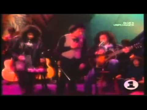 Stevie Ray VaughanUnplugged 1990Full Show