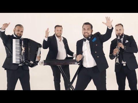 CATALIN DE LA ALEXANDRIA - O iubire mare (VIDEO NOU 2019)
