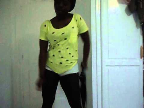 africa vital feat mulukuku dj goumin goumin (clip officiel) demo