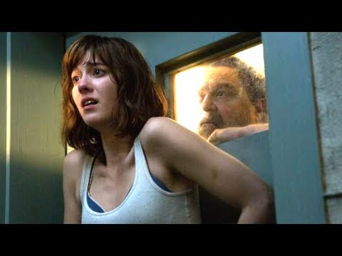 The Ending Of 10 Cloverfield Lane Finally Explained