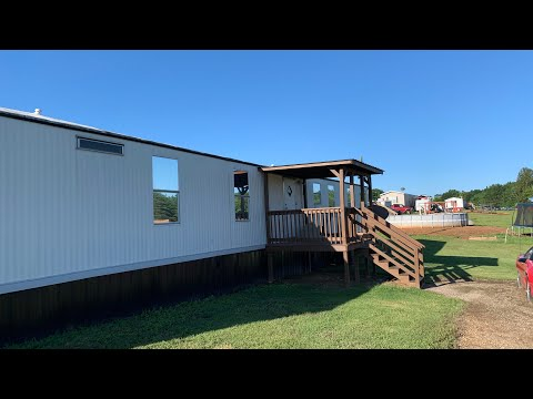 how-to-repair-your-mobile-home-roof-2-of-2-manufactured-home-reroof
