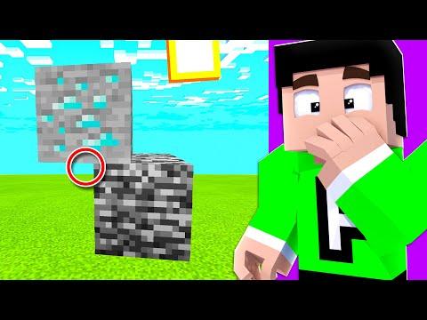 Testing illegal Minecraft TikTok Hacks That 100% WORK!