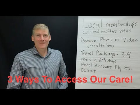 3-ways-to-access-our-care!