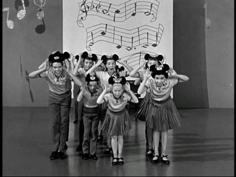 Image result for mickey mouse club fun with music day