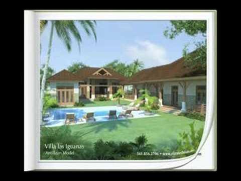 Invest in Punta Cana, Dominican Republic