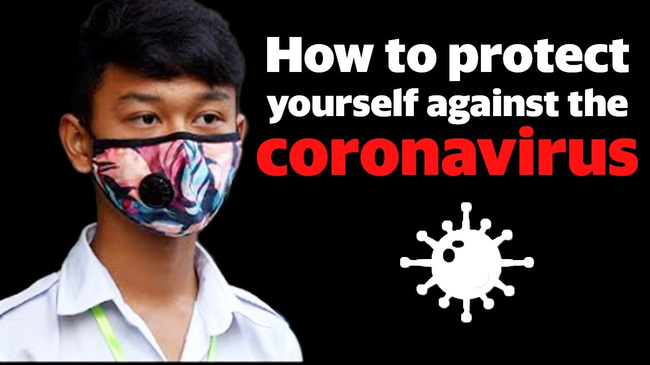 Image result for Protect from CoronaVirus