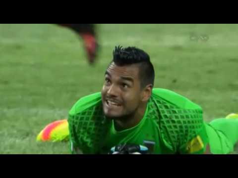 Días de Fútbol: Análisis de la selección argentina