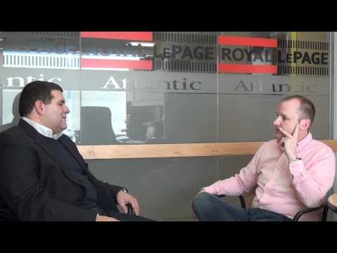 The Leadership Factor David Dunn Interview