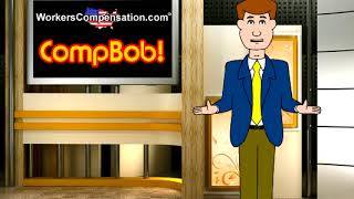 CompBob! Friday Joke: A Buddhist Monk and a Tofu Hot Dog Vendor