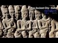 watch he video of TASTY TRIP: World Heritage Pyu Ancient City - Halin (Part 2)