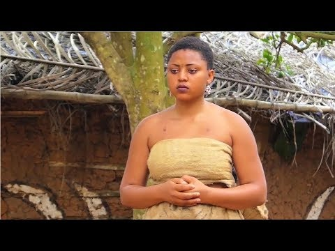 Anger Of A Wonder Girl 1- Regina Daniels Nigerian Movies 201