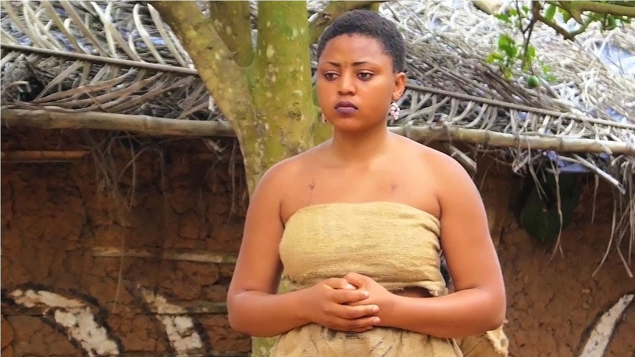 Download Anger Of A Wonder Girl 1- Regina Daniels Nigerian Movies 2017|African Movies| Nollywood Movies 2017