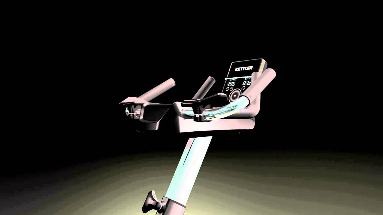 flexibiln nastaven d tek a displeje cyklotrena ru. Black Bedroom Furniture Sets. Home Design Ideas