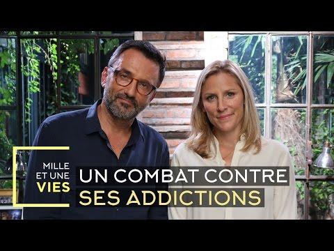 Comment combattre ses addictions? Le parcours de Marie de Noailles - Mille et une vies