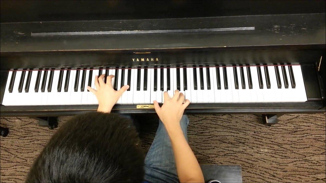 Gentlemen dont aj rafael cover piano intro youtube gentlemen dont aj rafael cover piano intro hexwebz Image collections