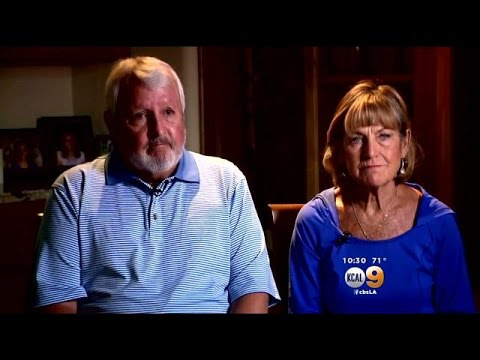 couple-recounts-their-timeshare-nightmare-as-a-warning-to-vacationers