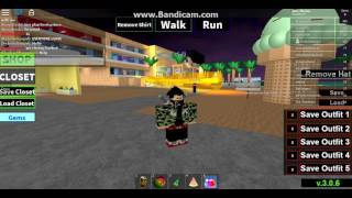 Roblox Exploit Trolling Veil Lvl 7