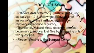 Recoverfilemac com Recover file mac os data recovery software restore data sd xd compact flash card