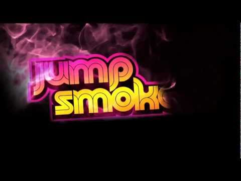 Joe Jonas talks Jump Smokers