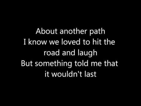 Wiz Khalifa ~ See You Again Ft. Charlie Puth Lyrics