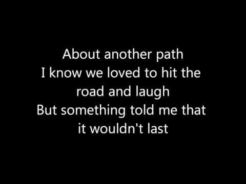 Wiz Khalifa ~ See You Again ft Charlie Puth Lyrics