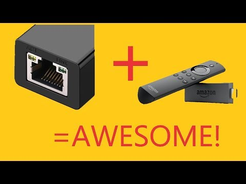 how-to-add-an-ethernet-adapter-to-amazon-fire-tv-stick