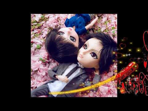 Beautiful love couple barbie doll hd photos pictures love couple barbie doll images - Love doll hd wallpaper download ...