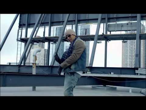 Plan B Ft Ñengo Flow, Amaro Amor De Antes - Official Video FULL HD 1080p 2013
