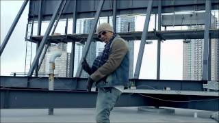 Plan B Ft Ñengo Flow, Amaro Amor de Antes - Official Video FULL HD 1080p 2013