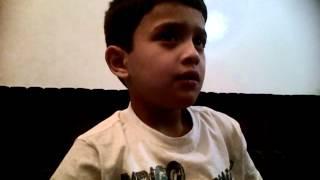 Repeat youtube video دحومي يبكي يبي البحرين