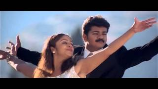 Yaar Solvatho - Kushi | Tamil Video Song HD | Deva
