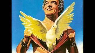 Erasmo Carlos - Amar pra viver ou Morrer de Amor (1982)