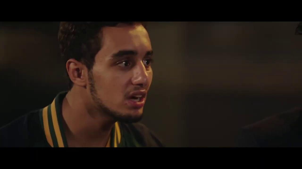قوت قررت تحكي سرها لـ خالد..وولاد قوت رايحين لـ جابر طاحون عشان ينقذ قوت من المشنقة #قوت_القلوب2