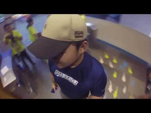 Manila Ocean Park Tour 2017 Enjoy! Overview