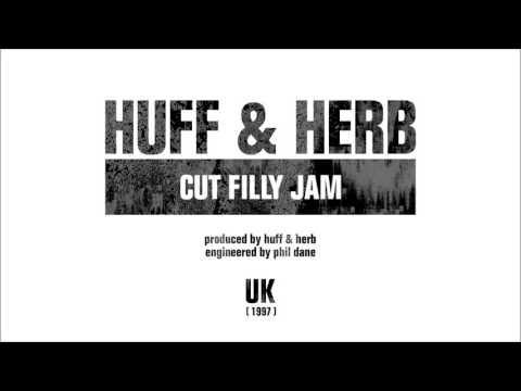 Huff & Herb