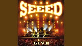 Wir sind Seeed Reeemix (Berlin Wuhlheide 2004 - Live)