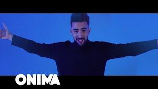 KHUBA - Ne Ajer (Official Video)