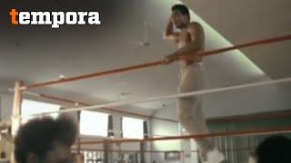 Cassius Clay - Die Muhammad Ali Story (Dokumentation deutsch, Doku Boxen, Kampfsport, kostenlos)