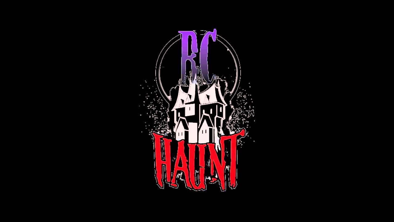 RC Haunt 99 1 KGGI Mighty VR Radio Promo