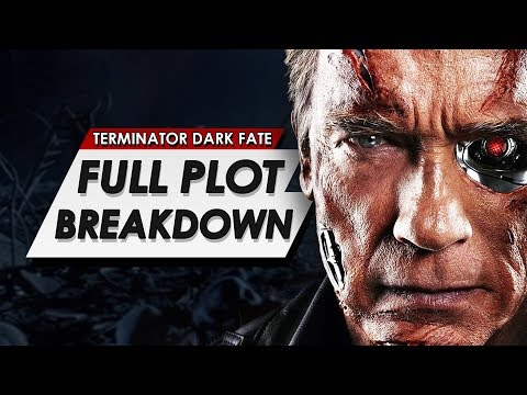 terminator:-dark-fate:-new-full-plot-leak-breakdown-|-full-spoiler-talk-&-reaction