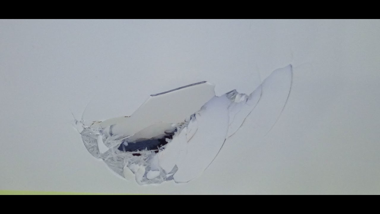 Riparazione Vasca Da Bagno Vetroresina : Riparazione di una vasca da bagno in vetroresina youtube