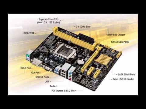 Gaming PC at 30,000 BD TAKA