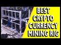 New Bitcoin Hack Software Get free bitcoin daily October ...