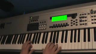 Piano Cover Daniel Elton John.mp3