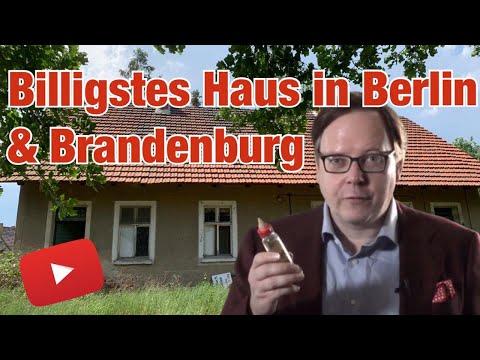 schnäppchenhäuser-✅-bauernhof-kaufen-✅-abandoned-house