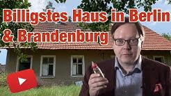 Schnäppchenhäuser ✅ Bauernhof kaufen ✅ Abandoned House