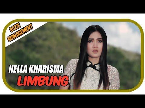 nella-kharisma---limbung-[official-music-video]-ver-2