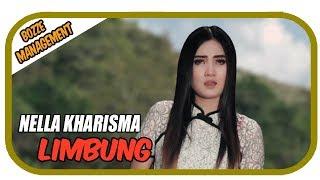 Nella Kharisma Limbung Ver 2