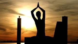 3 hours om meditation music relaxing songs relax musics for yoga and meditation